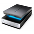 Imagem de Scanner Epson Perfection V800 Photo