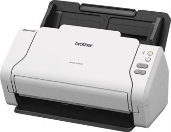 Imagem de Scanner Brother ADS2200 MS